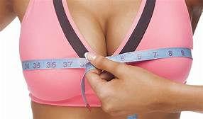 Breast Enhancement (Non-Invasive) Lift
