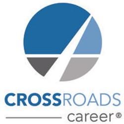crossroads career