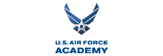 air force academy.png