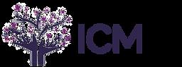 ICM-Logo-color.png