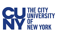 CUNY-new.png
