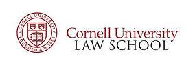 cornell law.jpg