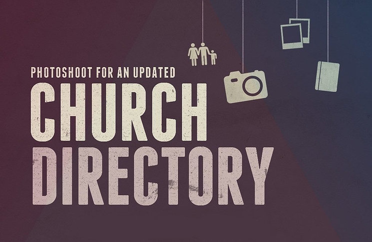 church-directory-images-large-edit-1024x