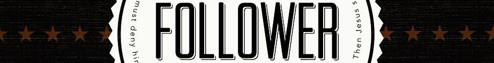 FOLLOWER_Web_Banner.jpg