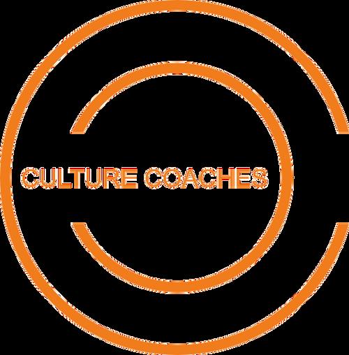 Poleges übernimmt Projektleitung von Culture Coaches
