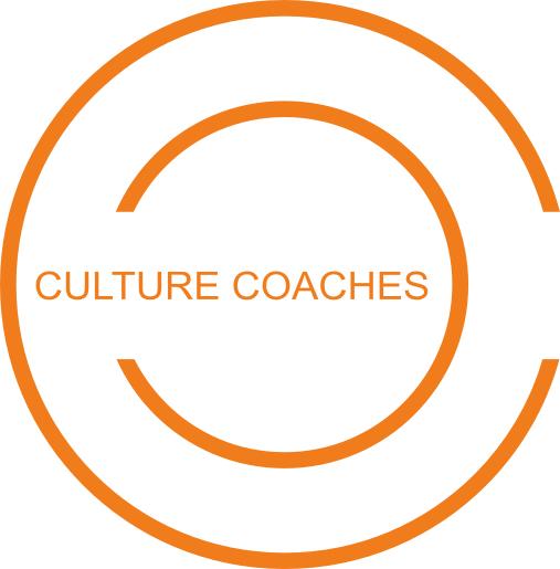 Culture Coaches