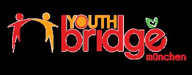 Youth Bridge München startet diesen Monat