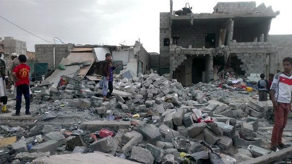 Sanaa, Jemen Okt 2015.jpg