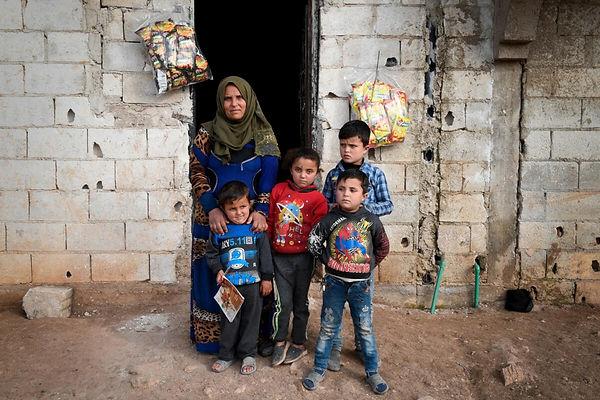 Dayr Hafir, Syrien.jpg