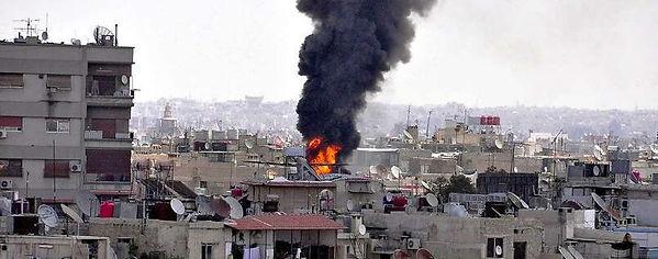 Damaskus.jpg