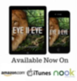 EYE II EYE 7.0 eBook mockup.jpg