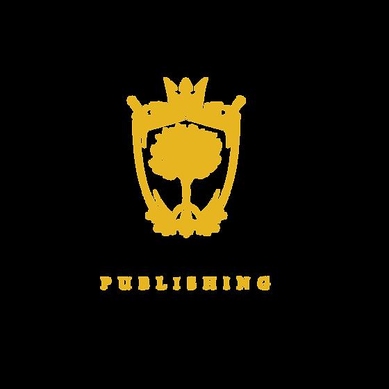 LEGACY Publishing.png