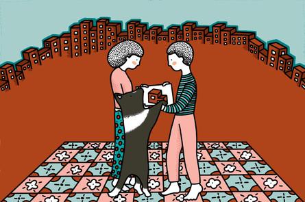 Feb_Illustration_SaraRego.jpeg