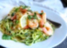 gallery-1464277912-lemon-shrimp-scampi-w