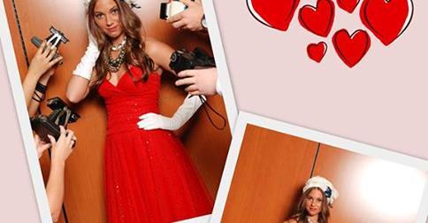 valentinesday - Copy.jpg