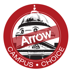 campuschoice.png