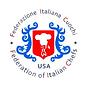 FIC Logo 2.png
