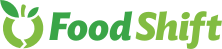 foodshiftlogo.png