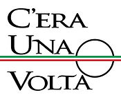 CERA_LOGO[1] High Def - 3 color.jpg