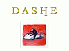 Dashe.png