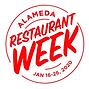 Week Award Logo.png