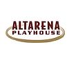 Altarena Logo.png