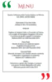 menu_ceraunavolta19.png