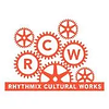 Rhythmix Logo.png