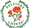 Belfiore Logo.png