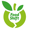 Food Shift Logo2.png