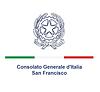 Consolato Logo2.png