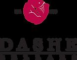 DasheCellars_logo.png