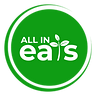 ALL_IN_Eats_Logo.png
