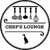 Chefs Lounge Logo.png