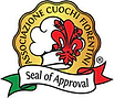 Seal of Approval white.png