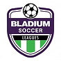 Bladium 2 Logo.png
