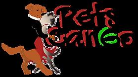 petscango logo 400x200.png