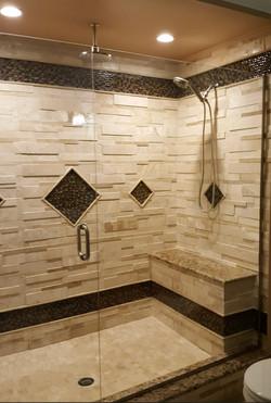 shower.tile1