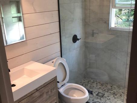 Popular Home Improvement Ideas