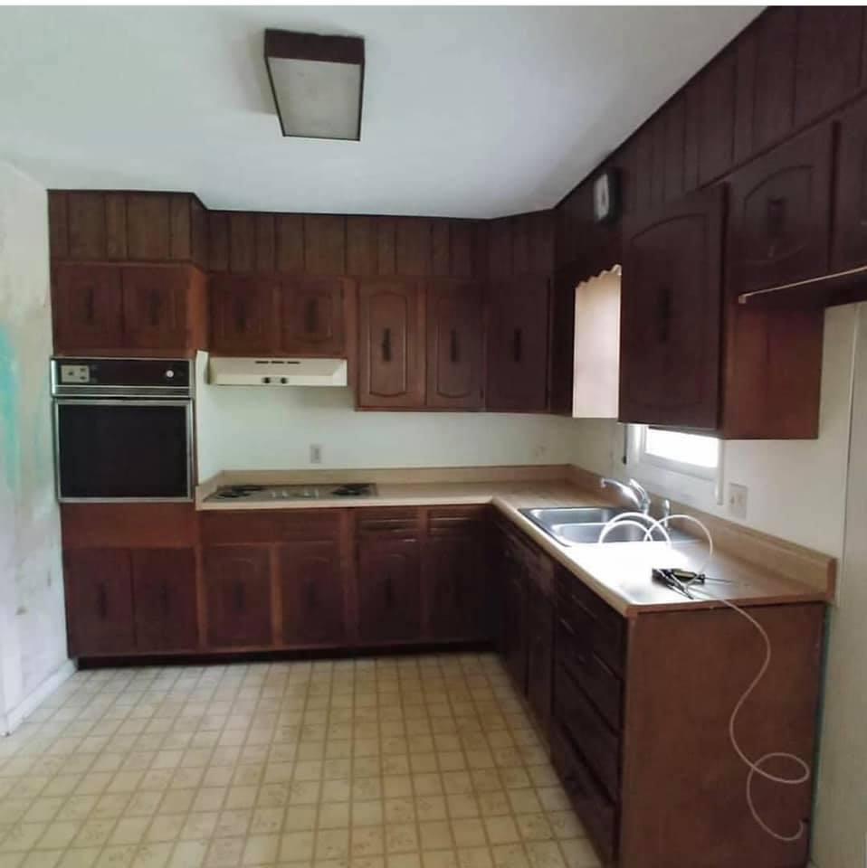 kitchen.remodel2