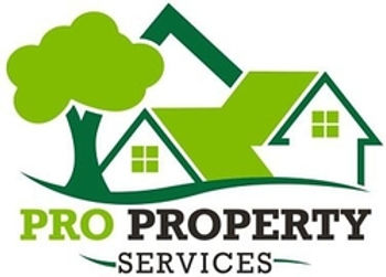 Pro Property Services