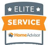 elite.home advisor.jpg