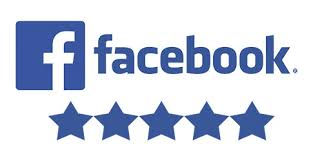facebook.reviews.jpg