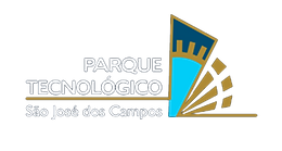 PARQUE_TECNOLÓGICO.png