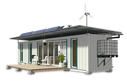 40ft-CONTAINER HOUSE 2.png