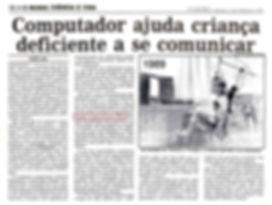 NOTICIA-JORNAL.jpg