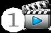 CÂMERA DE VÍDEO 1.png