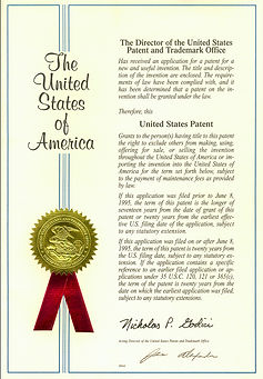 PATENTE-AMERICANA.jpg