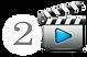CÂMERA DE VÍDEO 2.png