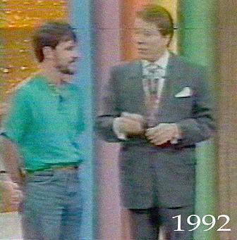 1992---Porta-da-Esperança-1992-B.jpg